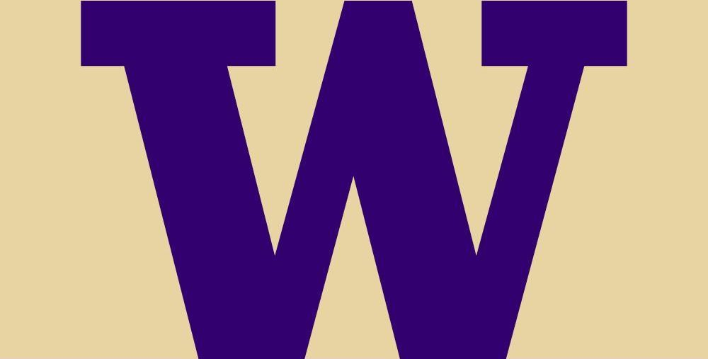 University of Washington Tacoma logo