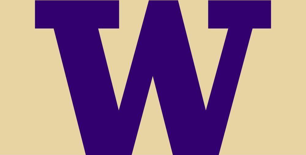 University of Washington Tacoma logo